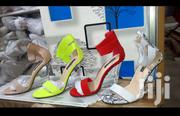 Ladies Heels Shoes | Shoes for sale in Central Region, Kampala