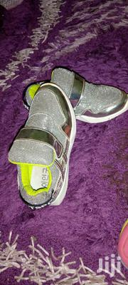 Kids Shoes From 1year to 12 Years in All Sizes and Colours | Children's Shoes for sale in Central Region, Kampala
