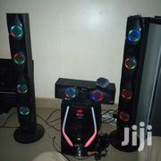 Sayona Home Theater System | Audio & Music Equipment for sale in Central Region, Kampala
