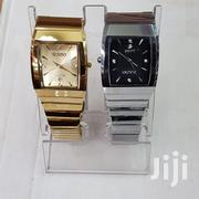 Original Black and Gold Rado Gentleman Watch | Watches for sale in Central Region, Kampala