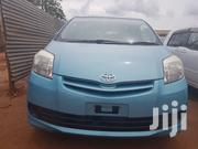 Toyota Passo 2009 Blue | Cars for sale in Central Region, Kampala