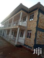 Textured Paint On Sale | Other Services for sale in Central Region, Kampala