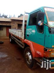 Fusso Uaz 613L | Trucks & Trailers for sale in Central Region, Kampala