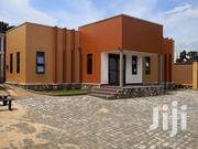 Two New Houses On Sale In Namugongo Next To Total Petrol Station | Houses & Apartments For Sale for sale in Central Region, Kampala