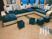 U Shaped Sofa | Furniture for sale in Central Region, Kampala