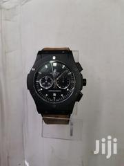 Brand New Hublot Watch | Watches for sale in Central Region, Kampala