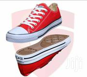 Converse All Stars Shoes | Shoes for sale in Central Region, Kampala
