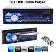 Car Electronic Dvd Radio   Vehicle Parts & Accessories for sale in Central Region, Kampala