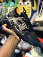 Versace Chain Reaction Shoes | Shoes for sale in Central Region, Kampala