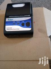 Portable Bluetooth Thermal Printer   Printers & Scanners for sale in Central Region, Kampala