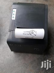 Epos Thermal Receipt Printer   Printers & Scanners for sale in Central Region, Kampala