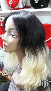 Silky Lace Wig | Hair Beauty for sale in Central Region, Kampala