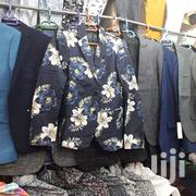 Blazer Jackets | Clothing for sale in Central Region, Kampala