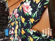 Cotton Shorts | Clothing for sale in Central Region, Kampala