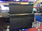 Ps3 Consoles | Video Game Consoles for sale in Central Region, Kampala