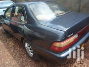 Toyota Corolla 1997 Gray   Cars for sale in Central Region, Kampala