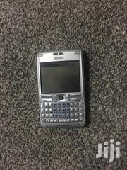 Nokia E61 Gray | Mobile Phones for sale in Central Region, Kampala