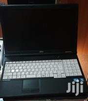 Laptop Fujitsu Lifebook A557 3GB Intel Core I5 HDD 320GB | Laptops & Computers for sale in Central Region, Kampala
