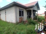 Spacious Three Bedroom House In Kira For Sale | Houses & Apartments For Sale for sale in Central Region, Kampala
