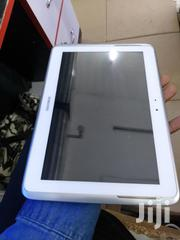 Samsung Galaxy Tab 2 10.1 P5100 16 GB White | Tablets for sale in Central Region, Kampala