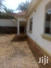 This Very Nice Tegula Home Quick Sale Is Found Zana Near Movit Company | Houses & Apartments For Sale for sale in Central Region, Kampala