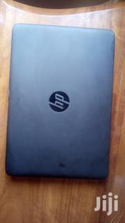 Laptop HP EliteBook 820 G2 4GB Intel Core I5 HDD 500GB | Laptops & Computers for sale in Central Region, Kampala