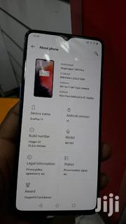 OnePlus 7T 256 GB | Mobile Phones for sale in Central Region, Kampala