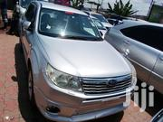 Subaru Forester 2008 2.0 X Active Gray | Cars for sale in Central Region, Kampala