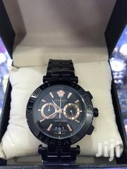 Versace Wrist Watch | Watches for sale in Central Region, Kampala