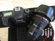 Used 6d Mark   Photo & Video Cameras for sale in Central Region, Kampala