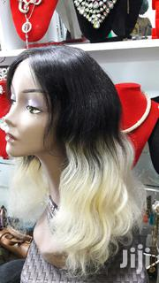 Silky Lace Wig💯Original | Hair Beauty for sale in Central Region, Kampala