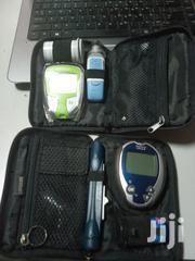 Glucometers | Tools & Accessories for sale in Central Region, Kampala