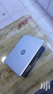 Laptop HP Mini 5101 2GB Intel Core 2 Duo HDD 160GB | Laptops & Computers for sale in Central Region, Kampala
