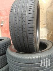 255/55R18... Japanese Tyres | Vehicle Parts & Accessories for sale in Central Region, Kampala