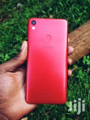New Tecno Spark 2 16 GB Red | Mobile Phones for sale in Central Region, Kampala