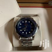 Omega Seamaster Professional 300 | Watches for sale in Central Region, Kampala