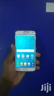 New Samsung Galaxy S5 16 GB Gold | Mobile Phones for sale in Central Region, Kampala