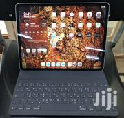 Apple iPad Pro 12.9 256 GB Silver | Tablets for sale in Central Region, Kampala