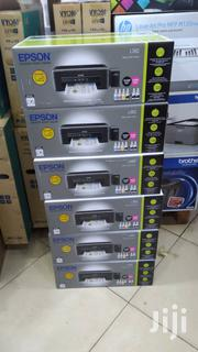 New Epson L382 All In One Printer | Printers & Scanners for sale in Central Region, Kampala