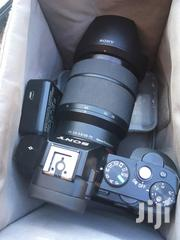 Sony Alpha A7 | Photo & Video Cameras for sale in Central Region, Kampala