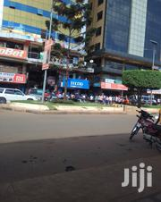 Kampala Road Building for Sell | Commercial Property For Sale for sale in Central Region, Kampala