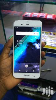 New Sharp Aquos V 64 GB   Mobile Phones for sale in Central Region, Kampala