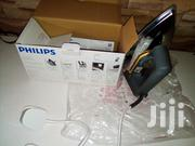 Brand New Boxed Original Philips Flat Irons   Home Appliances for sale in Central Region, Kampala
