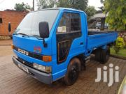 Isuzu Elf Truck for Sale | Trucks & Trailers for sale in Central Region, Kampala