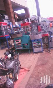 Popcorn Machines | Restaurant & Catering Equipment for sale in Central Region, Kampala