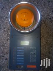 Moisture Meter For Sell Kampala Uganda | Farm Machinery & Equipment for sale in Central Region, Kampala