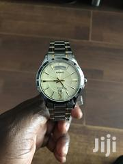 Casio MTP-1381 Watch | Watches for sale in Central Region, Kampala
