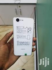New Sharp SH530U 32 GB Silver   Mobile Phones for sale in Central Region, Kampala