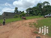 Kira Stunning Plot Near Thevmainb Road on Sell | Land & Plots For Sale for sale in Central Region, Kampala
