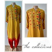 Indian Clothes | Clothing for sale in Central Region, Kampala